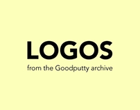 Logo Selection 2007-2015