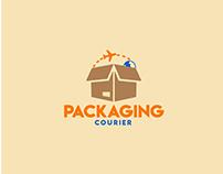 creación de nombre - branding e imagen corporativa