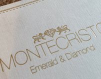 Montecristo Agency UK