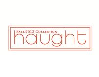 haught