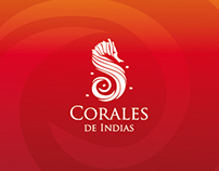Hotel Corales (Cartagena de Indias)