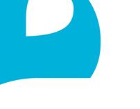 Bayhead Child Logo