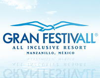 Gran Festivall Resort