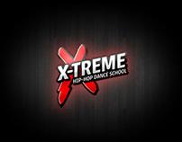 Xtreme Tánciskola - 2014