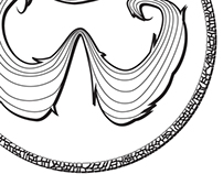 f.brukarska_logo