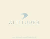 ALTITUDES IMAGEN CORPORATIVA