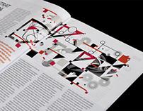 DOR Magazine