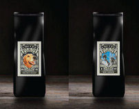 UMGX Retail Brand Development Retail Packaging Showcase