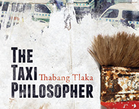 The Taxi Philosopher