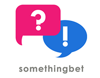 Somethingbet