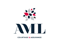 AML COURTAGE