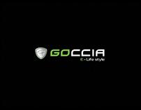 GOCCIA