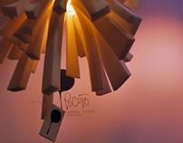 soft lamp