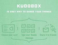 Kudobox