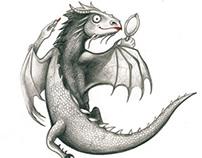Queer Dragon