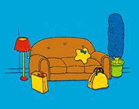 Springfield Still Life