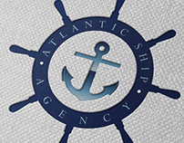 Atlantic Ship Agency