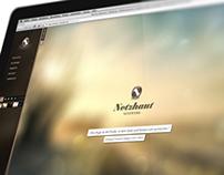 Relaunch Netzhaut-Netzwerk.de