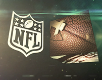 Yahoo NFL Sports Online