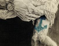 Tattoo series