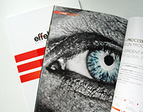 Effebi SpA - New identity