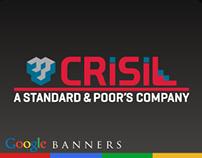 Google Banners