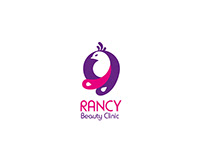 rancy