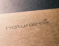 Naturalmix