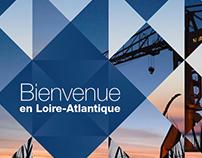 Loire Atlantique goodies box
