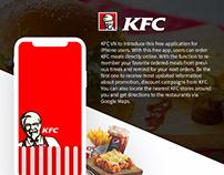 KFC Vietnam | Case Study
