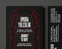 Umuda Yolculuk - Journey to Hope