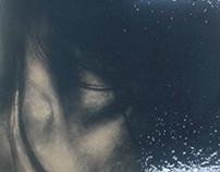 SELF-PORTRAIT | Autoportret