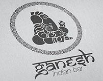 Ganesh - bar