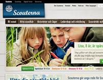 Scouterna.se