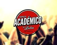 Espaço Académico de Lisboa