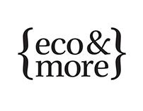 {eco&more}