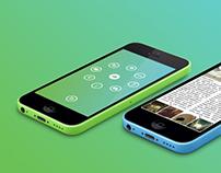 Recoaro Terme - App + Spot-tutorial