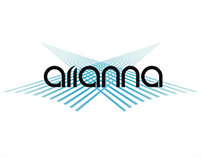 Arianna Led