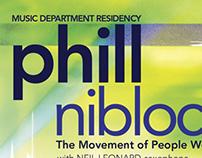 Phil Niblock