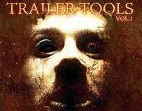 Trailer Tools Vol 1.2.3