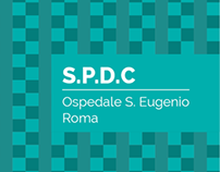 SPDC Sant'Eugenio