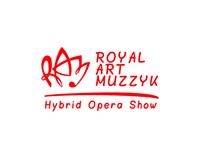 Royal Art Muzzyk