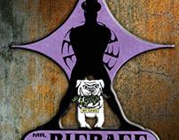 Rif Raff Logo