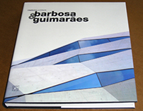 Barbosa & Guimarães Architects