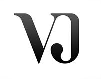 VJ non solo fashion