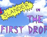 """Slander - """"Scavenger"""""""