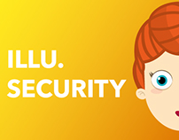 Illu. Security