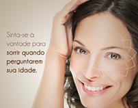 Iana Dias - Cirurgiã Plástica