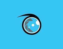 Bulent Jarrah Logo