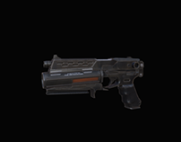 STA-19 Killzone